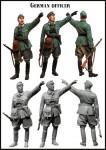 1-35-German-Officer