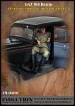 1-35-GAZ-M-1-Driver