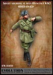 1-35-Soviet-Soldiers-at-rest-Dancing-WW2-1943-45-I