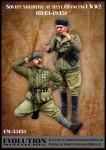 1-35-Soviet-Soldiers-at-rest-Dancing-WW2-1943-45