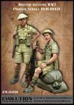 1-35-British-Infantry-WW2-Nort-Africa-1941-43