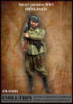 1-35-Soviet-Soldiers-WW2-1943-45-II