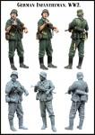 1-35-German-Infantryman-WW2-I