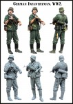 1-35-German-Infantryman-WW2-I