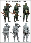 1-35-German-Infantryman-WW2-II