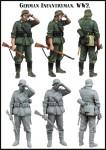 1-35-German-Infantryman-WW2-II