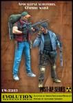 1-35-Apocalypse-survivors-Zombi-war
