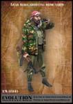 1-35-Arab-rebel-shooting-home-video
