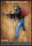 1-35-Arab-rebel-machine-gunner