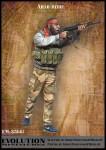 1-35-Arab-rebel-I