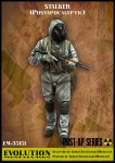 1-35-Stalker-Postapocalyptic-IV-