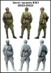 1-35-Soviet-Soldier-WW-II-1943-45