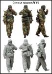 1-35-German-Soldier-WW-II