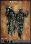 1-35-Syrian-soldiers