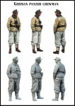1-35-GERMAN-PANZER-CREWMAN