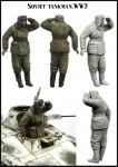 1-35-Soviet-tankman-WW2