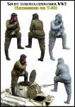 1-35-Soviet-tankman-commander-WW2