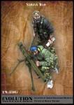 1-35-Syrian-war