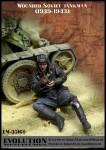 1-35-Wounded-Soviet-tankman-1939-1943-I