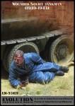 1-35-Wounded-Soviet-tankman-1939-1943-II