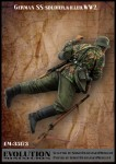1-35-SS-Soldier-wounded