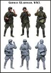 1-35-German-SS-Officer-WW2