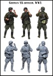 1-35-German-SS-Officer-WW2