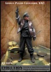 1-35-German-panzer-Commander-WW2
