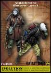 1-35-Stalker-Metro-Postapocalyptic-