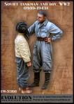 1-35-Soviet-tankman-and-boy-WW2-1939-1943