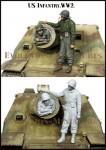 1-35-US-Infantry-WW2-I