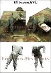 1-35-US-Infantry-WW2-II