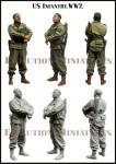 1-35-US-Infantry-WW2-III