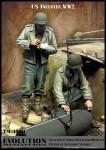 1-35-US-Infantry-WW2-IV