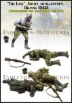 1-35-The-Last-Soviet-artillerymen-Kursk-1943