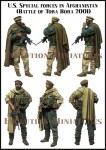 1-35-U-S-Special-forces-in-Afghanistan-Battle-of-Tora-Bora-2001