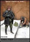 1-35-Soviet-partisans-WW2