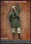 1-35-German-officer-Kharkov-1943