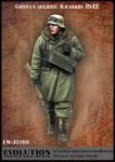 1-35-German-soldier-Kharkov-1943
