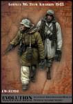 1-35-German-MG-Team-Kharkov-1943