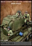 1-35-Soviet-tankers-and-infantry-commander-1941-1943