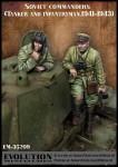 1-35-Soviet-commanders-Tanker-and-infantryman-1941-1943