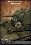 1-35-Soviet-tankman-1941-1943