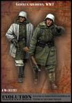 1-35-German-soldier-Kharkov-1943-II