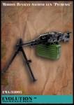 1-35-Modern-Russian-Machine-Gun-PECHENEG