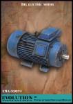1-35-Big-electric-motor