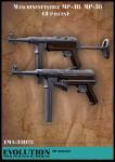 1-35-MP-40-MP-38-4-pieces-