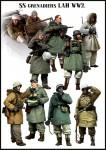 1-35-Big-Set-4-SS-grenadiers-LAH