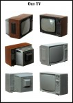1-35-Old-TV