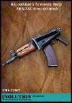1-35-Kalashnikov-AKS-74U-two-options-